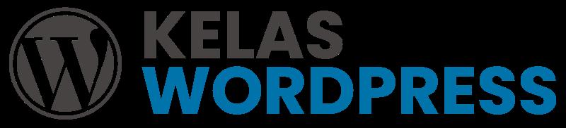 Kelas WordPress